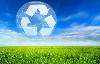 sustainability-220h