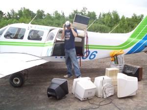 Airstrip5